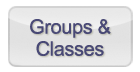 groups and classes