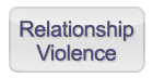 Voices Against Violence - Relationship Violence Month