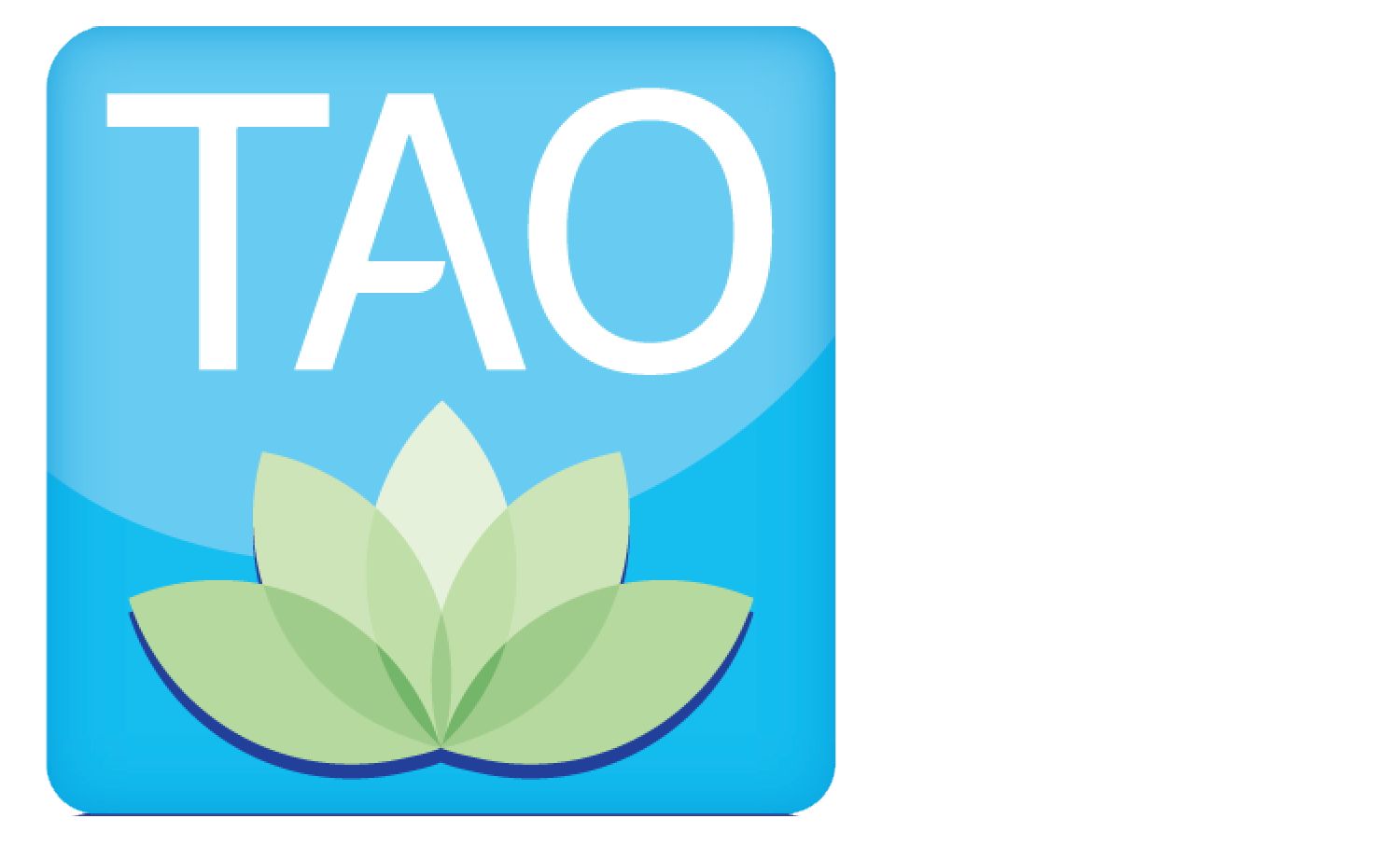 tao online life skills library