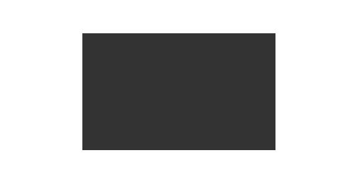 cmhc.utexas.edu