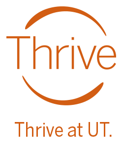 Thrive free iphone app