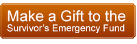 make a gift to the survivor's emergency fund